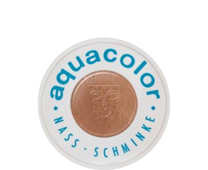 Kryolan Aquacolor Metallic