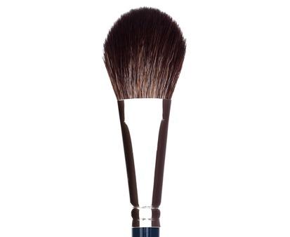 London Brush Company 12