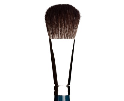 London Brush Company 13