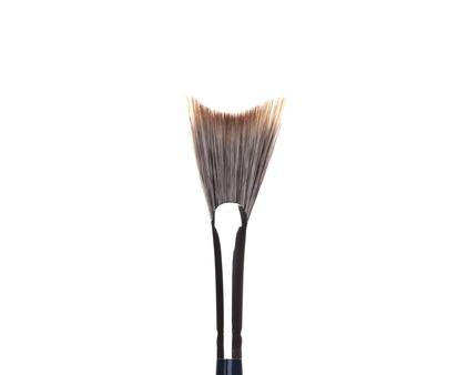 London Brush Company 17