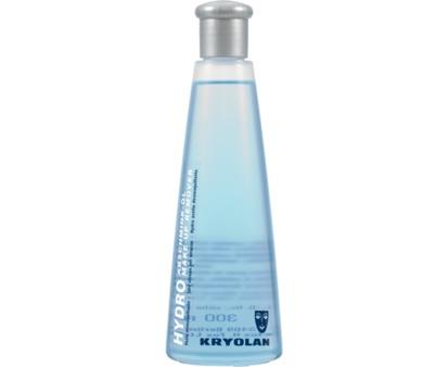 Kryolan Hydro Oil Makeup Remover
