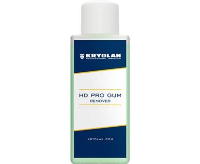 Kryolan HD Pro Gum Remover