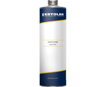 Kryolan Acetone