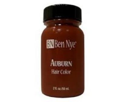 Ben Nye Hair Colour/Ageing