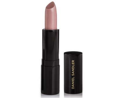 Daniel Sandler Lipshine Lipstick
