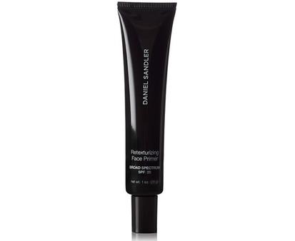 Silky Skin Pro-Finish Face Primer
