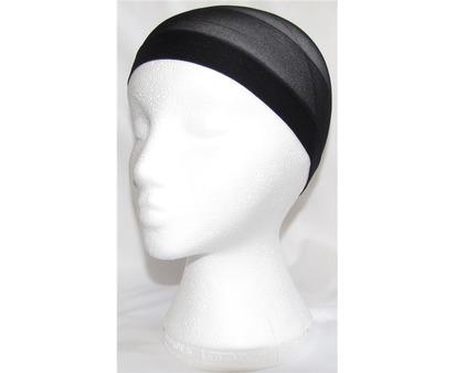 Stocking / Wig Caps