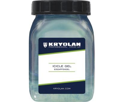 Kryolan Icicle Gel