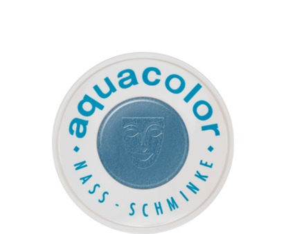 Kryolan Aquacolor Interferenz