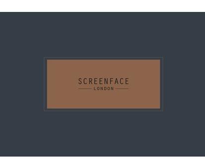 Screenface Gift Voucher