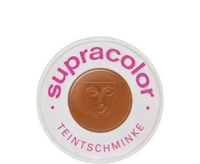 Kryolan Supracolor Interferenz