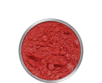 Kryolan Body Makeup Iridescent