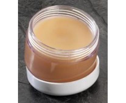 Make-Up International Professional Modelling Wax