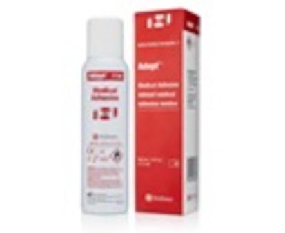 Hollister Medical Adhesive Spray 90g